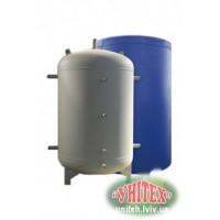 Акумулююча ємність NEQ 1000 + внутрішній резервуар 160л.