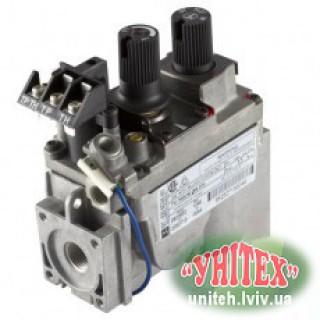 Газова арматура SIT 820 (0820303)
