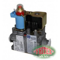 Газова арматура SIT 845 (0845057)