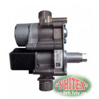 Газовий клапан для Saunier Duval (S1071600 Honeywell)