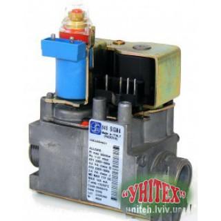 Газовий клапан Sit Sigma 845 (0845070)