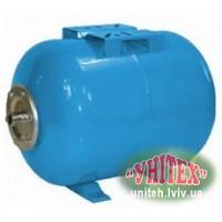 Гідроакумулятор Aquasystem VAО 100