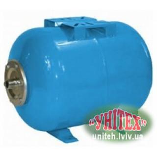 Гідроакумулятор Aquasystem VAO 200