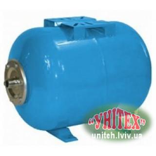 Гідроакумулятор Aquasystem VAO 24