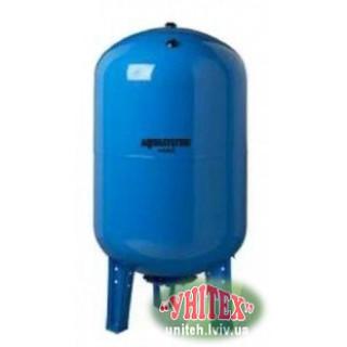 Гідроакумулятор Aquasystem VAV 150