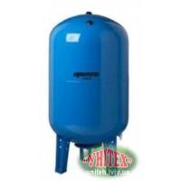 Гідроакумулятор Aquasystem VAV 300
