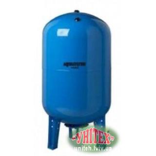 Гідроакумулятор Aquasystem VAV 80