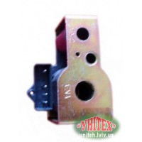 Котушка для газового редуктора SIT 845