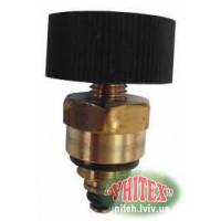 Кран підживлення для Immergas ES-ES23-NS-NS23 (1.021831)