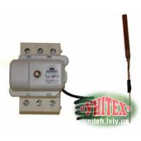 Обмежувач температури WT-3 для котла Kospel