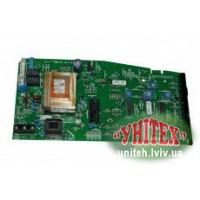 Плата електронного управління Beretta R0533 (старий випуск)