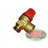Запобіжний клапан безпеки Immergas ES-NS-ES23-NS23-EM-NM ... (1.016135)