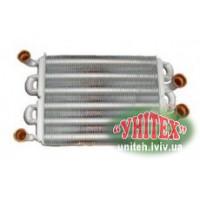 Теплообмінник Immergas ES-NS-ES23-NS23