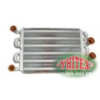 Теплообмінник Immergas ES24-NS24 (1.024398)