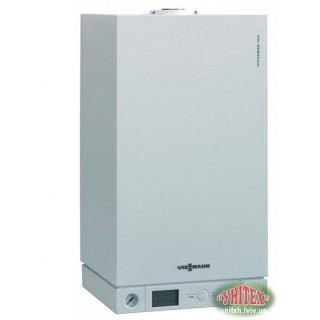 Viessmann Vitodens 100-W 35 kW одноконтурний