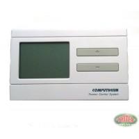 Терморегулятор COMPUTHERM Q7 модель2013р