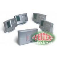 Електронний кімнатний термостат Computherm Q8RF