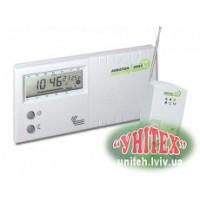 Радіокерований терморегулятор Auraton 2005 TX Plus