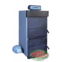 Demrad QVADRA SOLIDMASTER 4F + вентилятор
