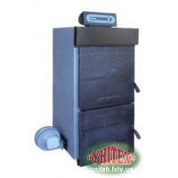 Demrad QVADRA SOLIDMASTER 5F + вентилятор