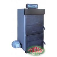 Demrad QVADRA SOLIDMASTER 80F + вентилятор