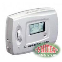 Електронний кімнатний термостат Auraton 1300