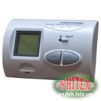 Електронний кімнатний термостат Computherm Q3