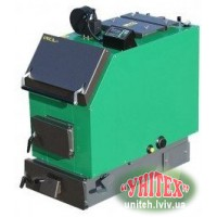 Moderator Unica Sensor 25 kW