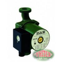 Циркуляційний насос DAB VA 55/180