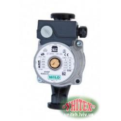 Циркуляційний насос Wilo Star RS 25/40180 (сірий)