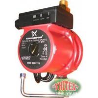Насос для підвищення тиску Grundfos UPА 15-90