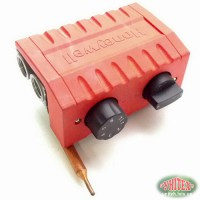 Газовий клапан автоматики  Honeywell-V5474