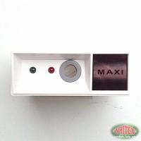 Газосигналізатор MAXI (метан, пропан-бутан)