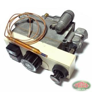 Газовий клапан автоматики  EVROSIT- 710