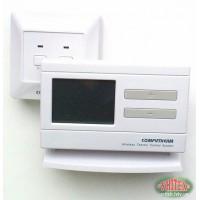 Радіокерований терморегулятор Computherm Q7 RF